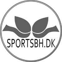 sportsbh
