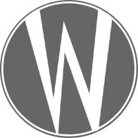 wondersport